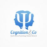 Cognition & Co
